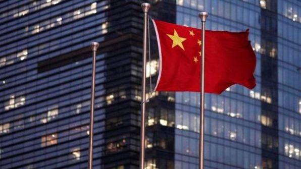 اتهام الصين بحجب بيانات عن منشأ كورونا