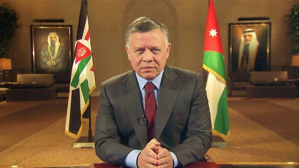 إسرائيل للعاهل الأردني: الأقصى سيبقى تحت سيادتنا ولن نسمح بتحويله إلى مكة ومدينة ثالثة