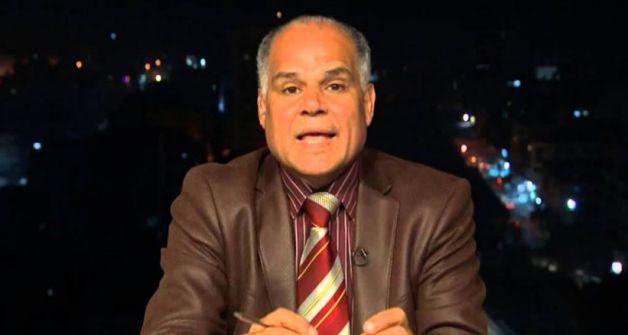 حركة فتح وتحدي الانتخابات العامة ...إبراهيم أبراش