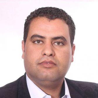الجزائر: حان الوقت لتسريع وتيرة الحل...!!...بقلم: عماره بن عبد الله