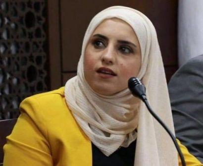 الانتهاكات في السجون الاسرائيلية بحق الأطفال والنساء الفلسطينيات خلال نيسان وايار