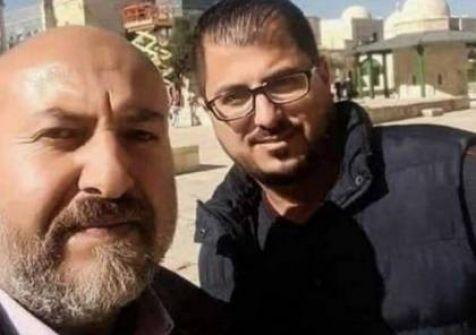 'طبيب قتل شريكه المسعف':أغلى 'عطوة عشائرية' عابرة للضفتين