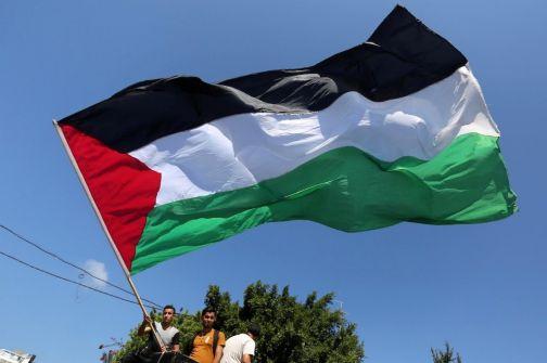 المصالحة الفلسطينية وتحديات الواقع