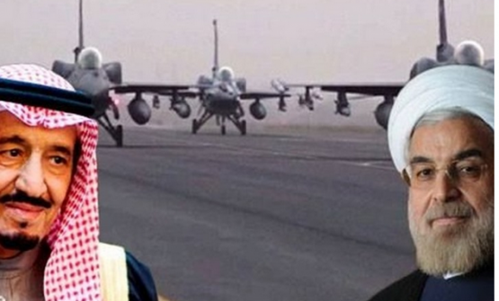 الشارع الإسرائيلي عن أزمة السعودية وإيران: تقاتل أعداؤنا ونبوءة التوراة تتحقق