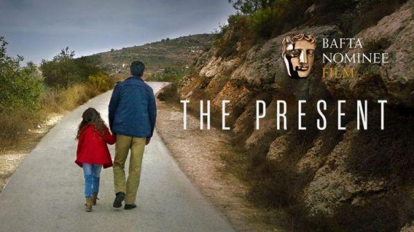 مدير سابق لـ'CIA': لماذا يجب على بايدن مشاهدة هذا الفيلم الفلسطيني؟