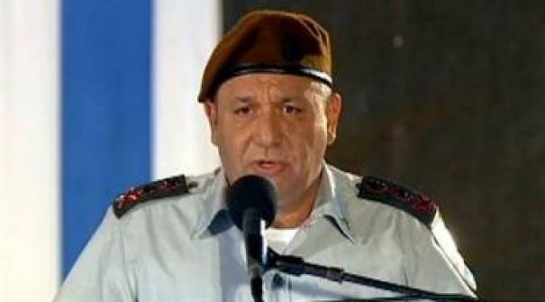 الاحتلال: تأييد الفلسطينين لداعش يتعاظم