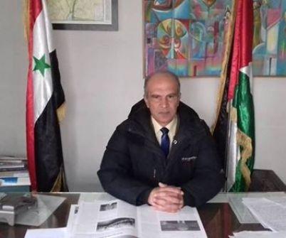 البوابة الفلسطينية لتمرير ' صفقة ترامب – نتنياهو'....د. باسم عثمان
