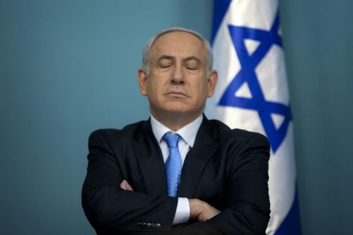 تقرير إسرائيلي: عينُ نتنياهو على السودان