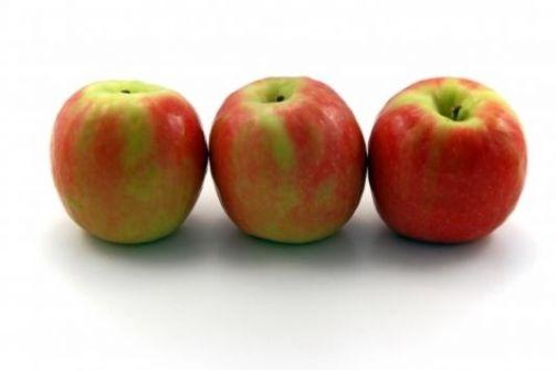 لماذا يشكل جسم التفاحة خطرا على النساء؟