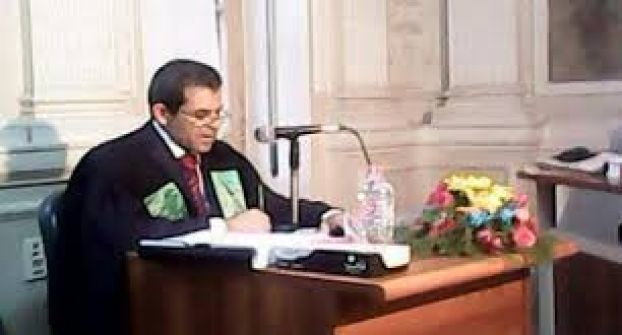 سياسة فلسطينيّة مُضطربة ... د. عادل محمد عايش الأسطل