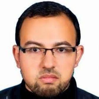 محكمة الدستورية ومنصب الرئيس تساؤلات وطنية.... بقلم: محمد مصطفي شاهين