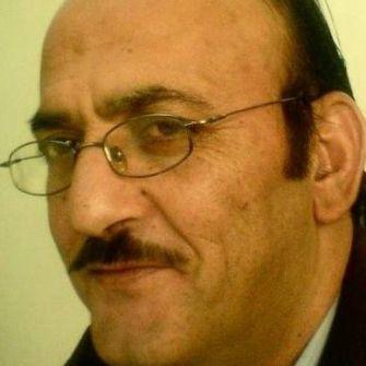 منظمة التحرير الفلسطينية 56 عاماً من الصمود...جمال أبو لاشين