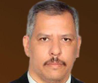 الارهاب والفساد..وجهان لجناية واحدة... جمال الهنداوي