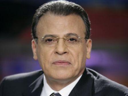 المصريون على تويتر يسبّون ريّان فيرد :'انا ابن فلاح ضاعت فلسطين بسبب جنرالاتكم'