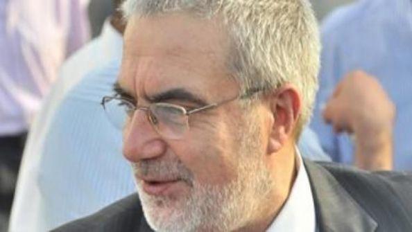 عرب: وحدة وقاصمها المشترك...  جواد بولس