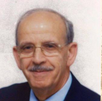 بمناسبة الذكرى السادسة لرحيل الأديب ابن الناصرة جورج غريب  ....نبيل عودة