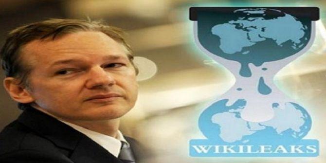 مؤسس 'ويكيليكس': 'داعش' سيصبح أثرا بعد عين في غضون أشهر
