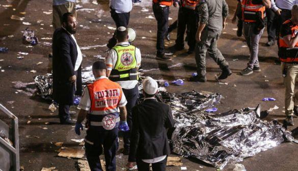 """وزير الخارجية البحريني مصدوم .. دول عزت إسرائيل بحادث """"جبل الجرمق"""" وادرعي للشامتين: اتقوا الله!"""