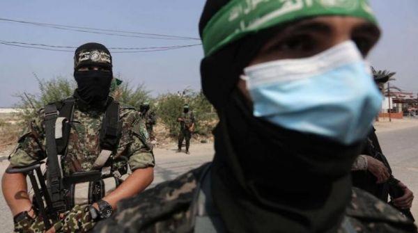 حماس والمقاومة بين الانقياد والمواجهة...!