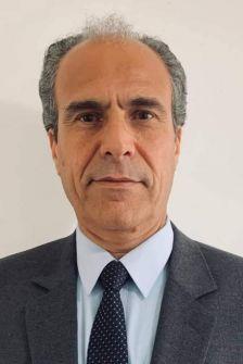 التدخل التركي في ليبيا أهداف وتداعيات... أحمد رمضان لافى