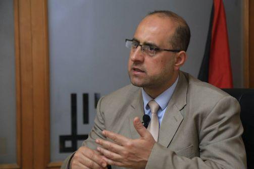 الأسرى والانتخابات الفلسطينية / بقلم الدكتور رأفت حمدونة