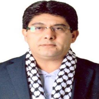 عيد عمال بلا احتفال في فلسطين...د. سلامه ابو زعيتر