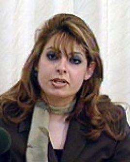 عن يهود الولايات المتحدة والانتخابات الرئاسية ...د. سنية الحسيني