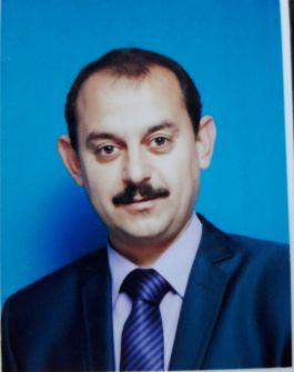 مصطلح السجين الأمني من غايات إدارية إلى عنصرية سياسية ... بقلم: الدكتور / محمد عبد الجواد البطة