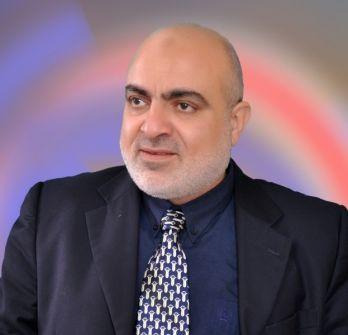 ' من حقيبة الذكريات'  النائب الذي لا يعرف السلطة الرابعة ... بقلم د. ناصر الصوير