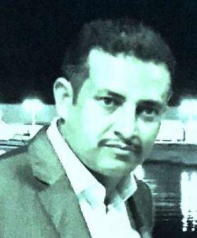 الاعلان المتأخر عن اعتقال زعيم تنظيم القاعدة في اليمن ما الهدف منه، ولماذا؟..رائد الجحافي - كاتب يمني