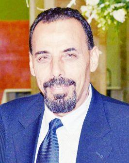 احمد الطيبي: عشرون عاما من العطاء والتميز والابداع السياسي ....بقلم : رائف عاصلة