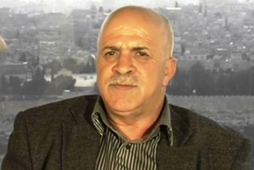 قرار 'اليونسكو'.....انتصار للحق الفلسطيني...راسم عبيدات