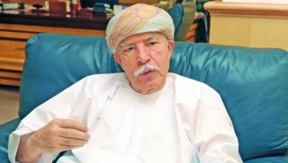 من هو رجل الأعمال العُماني -فلسطيني الأصل- الذي مات بعدما أفنى حياته لتقوية اقتصاد السلطنة؟