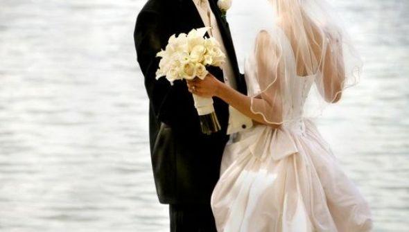امرأة تحمل من زوجها بعد وفاته بخمس سنوات .. كيف حدث ذلك؟!