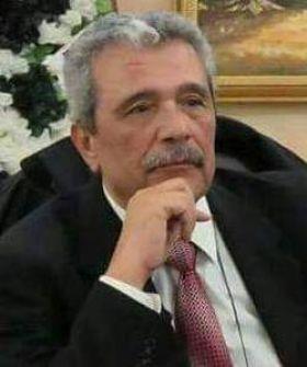اصل الحكايه ...د.سمير محمد ايوب