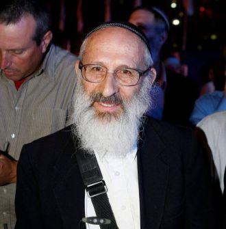 فرض اللباس الشرعي على الفتيات اليهوديات من سن الحادية عشرة