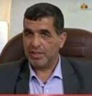 الإتفاق التركي الإسرائيلي و المفعول به...الدكتور ياسر الشرافي