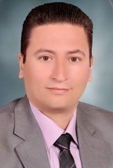 دور الفن في تنمية المجتمع....د .محمد عبدالوهاب