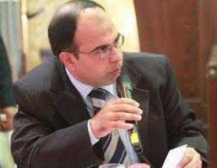 متى تنهار السلطة .؟!... بقلم د.مازن صافي