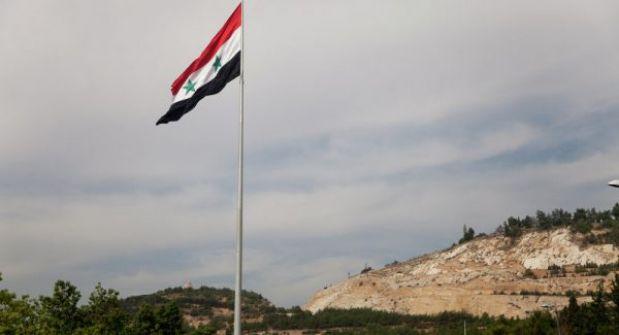 هل سيقود إنقلاب المشهد في سوريا..الى حرب؟؟؟...بقلم راسم عبيدات