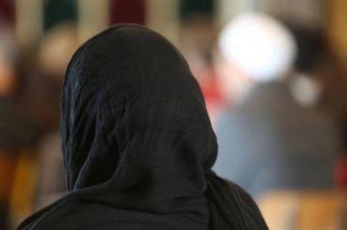 اعتقال 'عميلة بيوت العزاء' بغزة