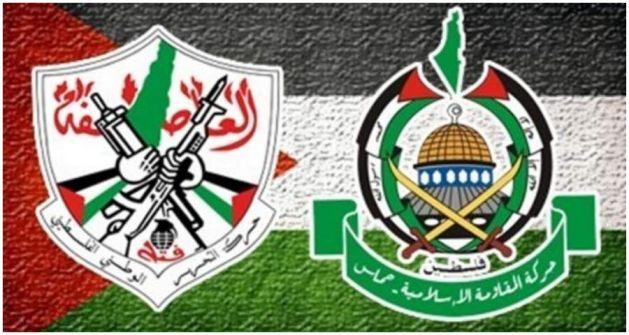 فتح تحذّر من مساعي حماس لبثّ الفوضى في الضفّة الغربيّة...لارا أحمد