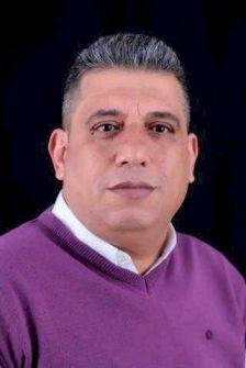 الأقصى وتصعيد الاحتلال والمواجهة قادمة لا محال....ثائر نوفل أبو عطيوي
