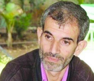 اللّغة والرّؤى والتّأثير مراتب الشّعراء ومدارجهم.. فراس حج محمد/ فلسطين
