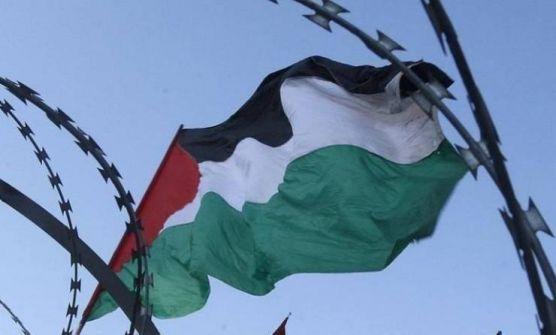 الاحتلال الاسرائيلي يدرس تقديم