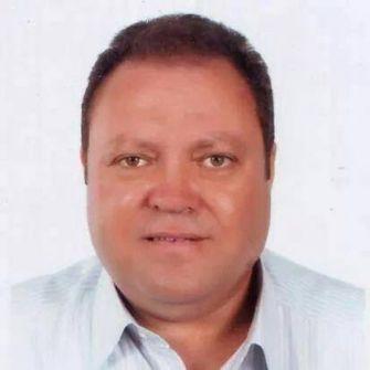 خليل الوزير .. الثورة في رجل ... بقلم : سري القدوة