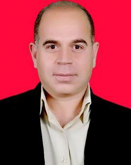 الحق في الحياة عماد الحقوق الأخرى... بقلم رمزي النجار