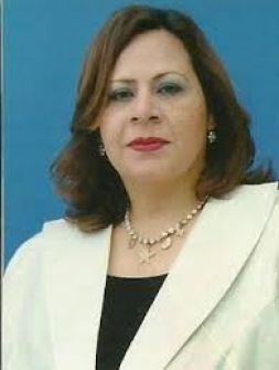 القدس بيتي ...بقلم: د. سناء عز الدين عطاري