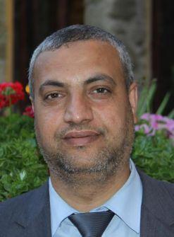 الفلسطينيون وصراعات المنطقة العربية...بقلم: ماجد الزبدة