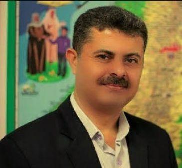 انطلاقة الثورة الفلسطينية تحول استراتيجي أعاد للقضية مكانتها... بقلم: أحمد يونس شاهين